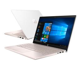 HP Pavilion 14 i5-8250U/8GB/256PCIe/W10/IPS White (14-ce0013nw (4UG38EA))
