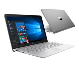 HP Pavilion 15 i5-8250U/8GB/240+1TB/Win10 IPS  (15-cc610ms (4BV52UA)-240 SSD M.2 )