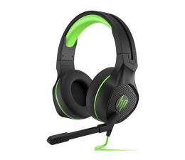 HP Pavilion Gaming 400 Headset (4BX31AA)