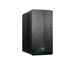 HP Pavilion Gaming i5-8400/16G/128+1TB/W10 GTX1060 (690-0005nw (4UC96EA))
