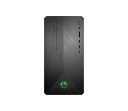 HP Pavilion Gaming i5-8400/8G/128+1TB/W10 1050Ti (690-0003nw (4UE17EA))