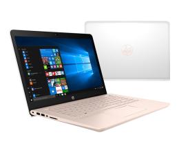 HP Pavilion i5-7200U/8GB/1TB+240SSD/Win10 GT940MX FHD (2QE09EA)