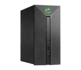 HP Pavilion i5-7400/16GB/1TB+240SSD/Win10 GTX 1060 (2BX68EA)