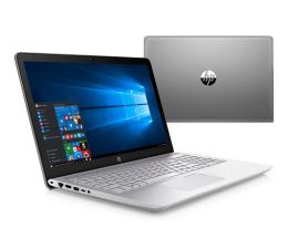 HP Pavilion i5-8250U/8GB/1TB/DVD-RW/Win10  (15-cc152od (2SS24UA)-1TB HDD)