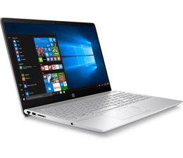 HP Pavilion i5-8250U/8GB/1TB/Win10 GF 940MX (15-ck001nw (2PN22EA))