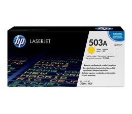 HP Q7582A yellow 6000str. (Color LaserJet 3800/CP3505/CP3505DN/CP3505N)