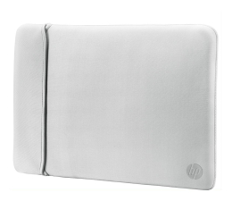 "HP Reversible do notebooka 15.6"" czarno-złoty (2UF62AA)"