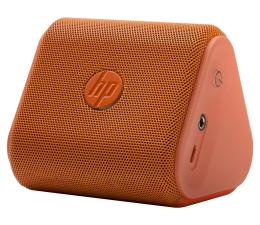 HP Roar Mini BT (pomarańczowe) (G1K48AA)