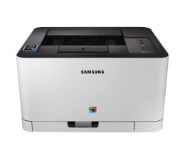 HP Samsung Xpress SL-C430W (SS230C)