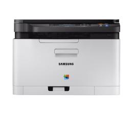 HP Samsung Xpress SL-C480W (SS257C)