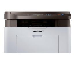 HP Samsung Xpress SL-M2070 (SS293D)