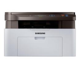 HP Samsung Xpress SL-M2070W (SS298D)