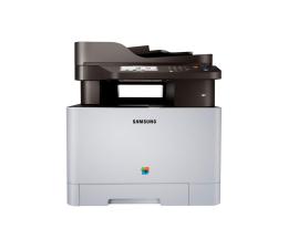 HP Samsung Xpress SL-M2885FW (SS359B)