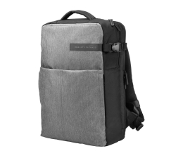 "HP Signature II Backpack 15,6"" (L6V66AA)"