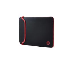 "HP Sleeve Chroma 14"" (czarny-czerwony) (V5C26AA)"