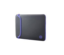 """HP Sleeve Chroma 14"""" (szary-fioletowy) (V5C28AA)"""