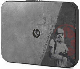 HP Sleeve Star Wars Limited Edition (P3S09AA)