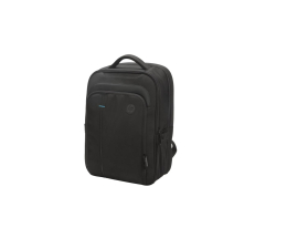 "HP SMB Backpack Case 15,6"" (T0F84AA)"