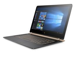 HP Spectre 13 i5-6200U/8GB/256SSD/Win10 (W7X89EA)