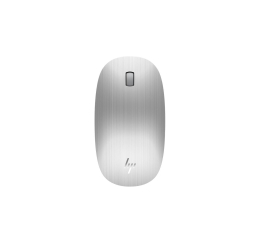 HP Spectre Bluetooth Mouse 500 (Pike Silver) (1AM58AA)