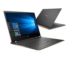 HP Spectre  i5-8250U/8GB/256SSD/W10 FHD Touch  (13-af000nw (2PF99EA))