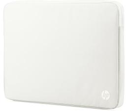 "HP Spectrum 11,6"" Sleeve (K0B45AA)"