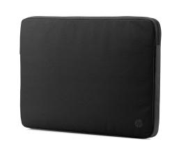 "HP Spectrum 15,6"" Sleeve (czarne) (M5Q08AA )"