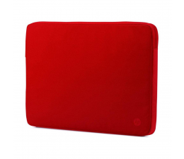 "HP Spectrum Sleeve 15,6"" (czerwony) (M5Q11AA)"