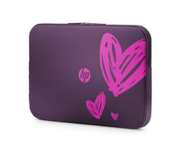 "HP Spectrum Sleeve 15,6"" Valentine Edition (1AT98AA)"