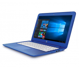 HP Stream 13 N2840/2GB/32GB/Win10 +O365P (P3Z29EA)