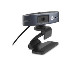 HP Webcam HD2300 (Y3G74AA )