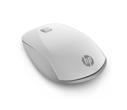 HP Z5000 Bluetooth Mouse White (E5C13AA )