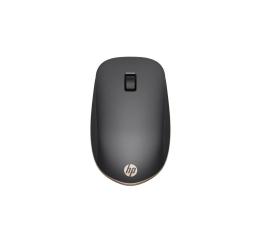 HP Z5000 Wireless Mouse (W2Q00AA)