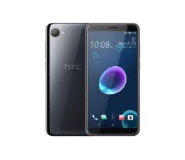 HTC Desire 12 3/32GB Dual SIM czarny (99HAPD004-00)