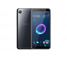 HTC Desire 12 Dual SIM czarny