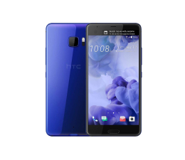 HTC U Ultra 4/64GB LTE niebieski  (99HALT024-00)