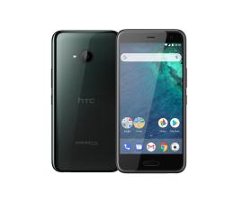 HTC U11 life 3/32GBBrilliant Black (99HAMV009-00)