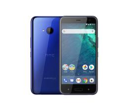 HTC U11 life 3/32GB Sapphire Blue (99HAMV010-00)
