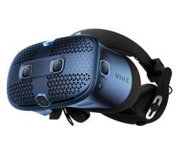 HTC VIVE Cosmos (99HARL002-00)
