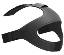 HTC VIVE Head Strap (5szt)  (99H20412-00 )