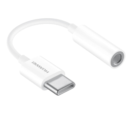 Huawei Adapter USB-C - Jack 3,5mm 9cm CM20 (55030086 / 6901443200405)