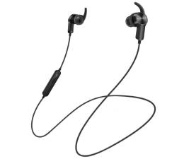 Huawei AM60 Sport Bluetooth czarny (AM60 BLACK)
