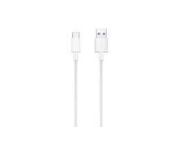 Huawei AP71 SuperCharge USB-C- USB biały (4071497)