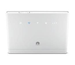 Huawei B315 WiFi 300Mbps 4xLAN (LTE Cat.4 150Mbps/50Mbps) (B315s-22 biały)