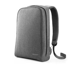 Huawei Bagpack 14'' do Huawei Matebook szary (51991986)