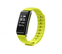 Huawei Band A2 zółty (AW61 YELLOW)