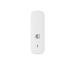Huawei E3531 USB microSD (HSPA+) 21Mbps biały (E3531 white)