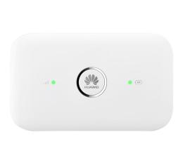 Huawei E5573 WiFi b/g/n 3G/4G (LTE) 150Mbps biały (E5573s-320_white)
