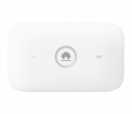 Huawei E5573Cs WiFi b/g/n 3G/4G (LTE) 150Mbps biały (E5573Cs-322_white)