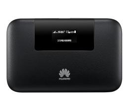 Huawei E5770 WiFi b/g/n 3G/4G (LTE) 150Mbps czarny (E5770s-320)